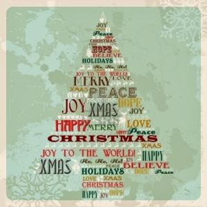 16555832-feliz-navidad-del-vintage-palabras-conceptuales-y-los-iconos-en-forma-de-arbol-de-pino-ilustracion-v