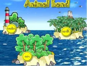animal.land