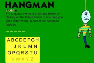hangman-clothes-300x202