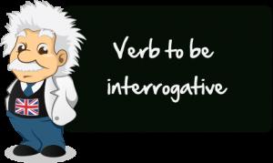 inyerrogative