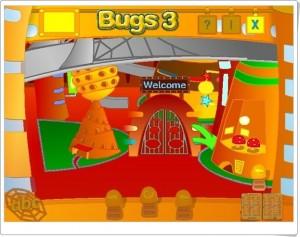 macmillan-bugs3