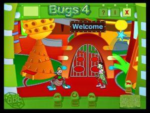 bugs-4
