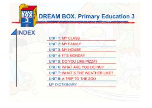 dream-box-primary-education-3
