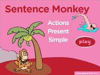 actions-monkey