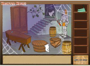 haunted-house2