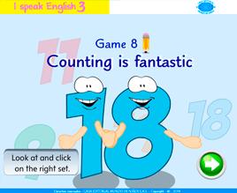 juego8_3
