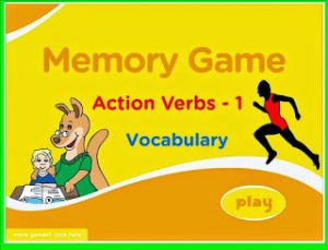 memory-action-verbs-1