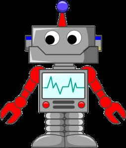 robot-254x300