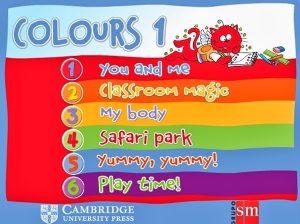 sm-colours1