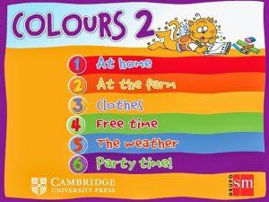 sm-colours2