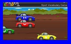 sport-voc-game