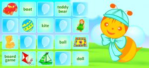 toys-matching