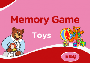 toys-memory