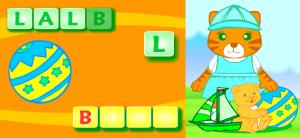 toys-spelling