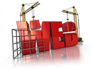 pagina-web-construccion
