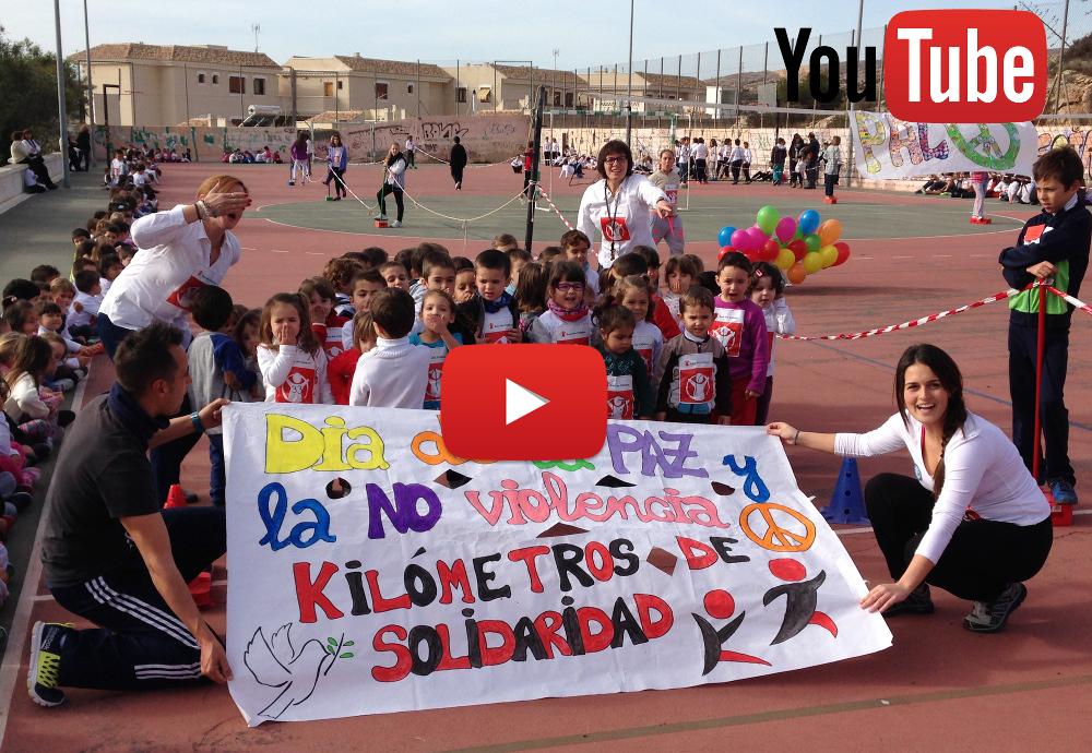 video.paz.2015