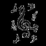 nota.musical