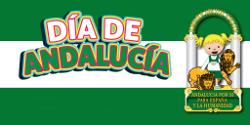 DIA-DE-ANDALUCIA_red