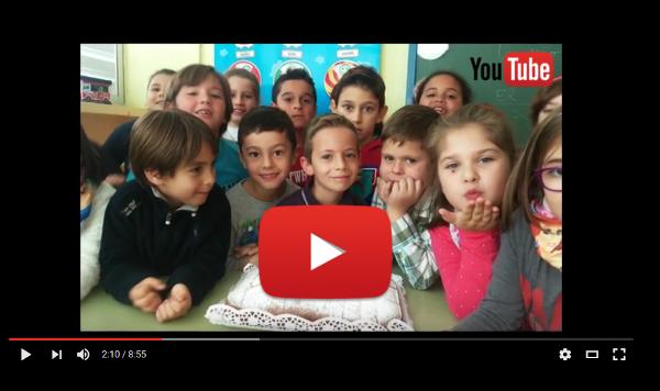 toñi.video