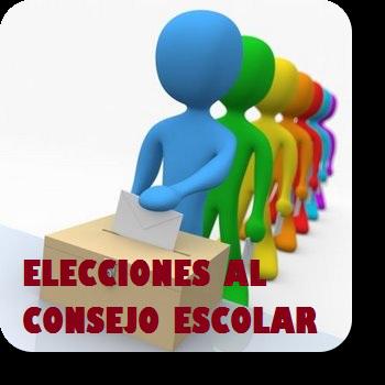 elecciones-consejo-escolar-2016